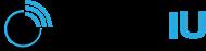 SENDIU Logo