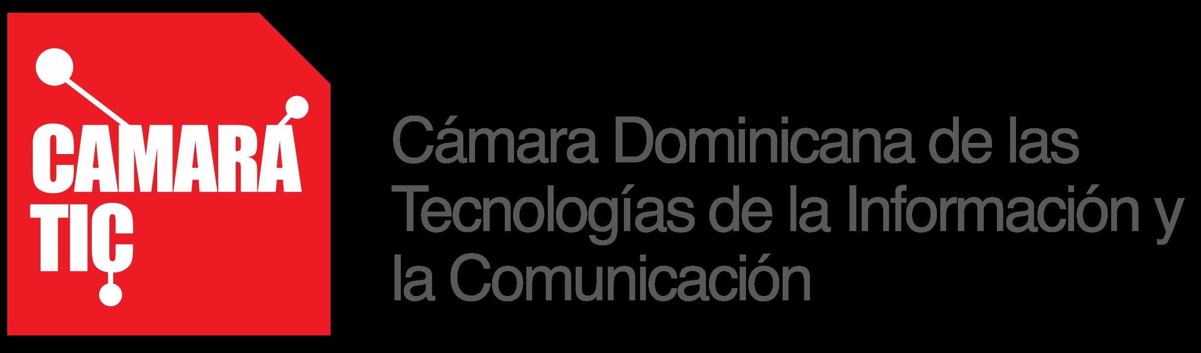 CAMARA TIC