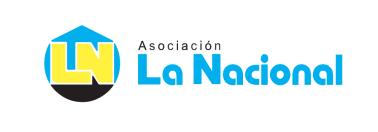 Testimonio Asociación La Nacional